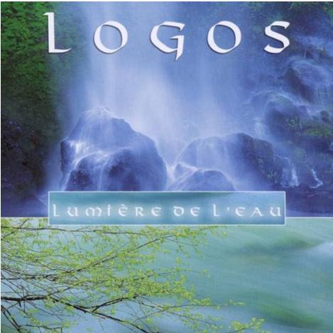 Música de Logos