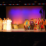 2012PiratesofPenzance - DSC_5857.JPG
