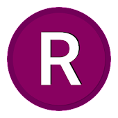 Learn R Programming - Tutorial
