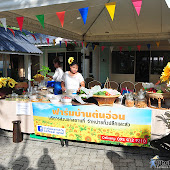 event phuket canal village summer fair laguna shopping at laguna phuket055.jpg