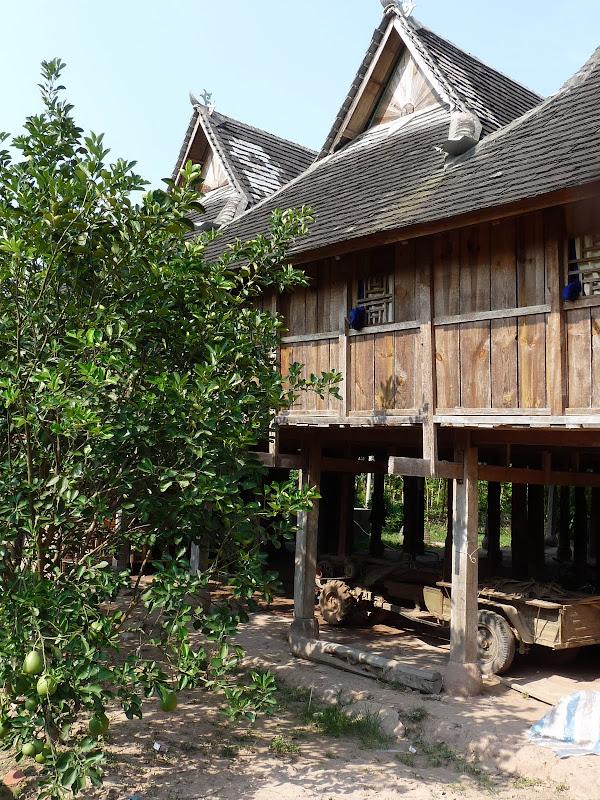Chine.Yunnan.Damenlong -Galanba-descente Mekong - Picture%2B1521.jpg