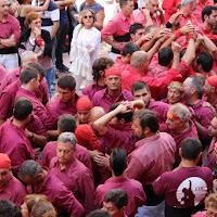 Diada Sant Miquel 27-09-2015 - 2015_09_27-Diada Festa Major Tardor Sant Miquel Lleida-160.jpg