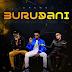 Audio : Chege chigunda - Burudani || Download Mp3