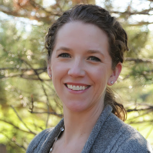 Shannon Calkins