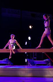 Han Balk Agios Theater Middag 2012-20120630-093.jpg