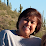Patti Arriaga's profile photo
