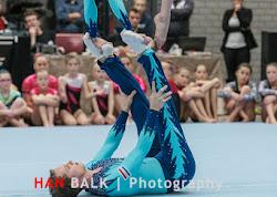 Han Balk Oudejaarscup 2015-0229.jpg