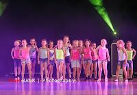 Han Balk Dance by Fernanda-3478.jpg
