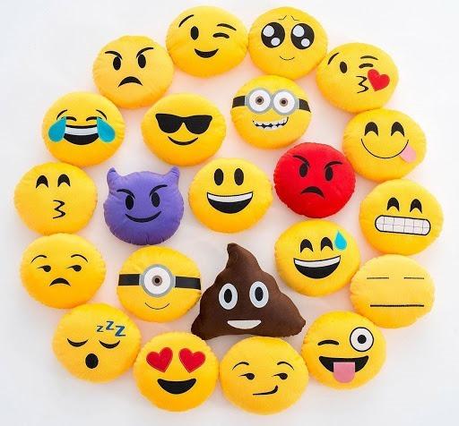 Whatsapp Emoji Replacer 2 Full v2.0