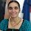 Sampat Kumari's profile photo