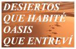 http://sergioborao2011.blogspot.com/