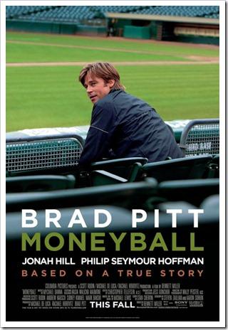 MONEYBALL-IMDb