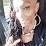 cici smith's profile photo