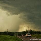 05-19-13 Oklahoma Storm Chase - IMGP6772.JPG