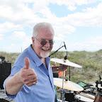 2017-05-06 Ocean Drive Beach Music Festival - MJ - IMG_7370.JPG