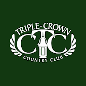 Triple Crown Country Club