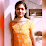 Anjali Kesavan's profile photo