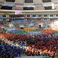 XXV Concurs de Tarragona  4-10-14 - IMG_5502.jpg