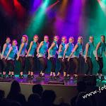 fsd-belledonna-show-2015-400.jpg