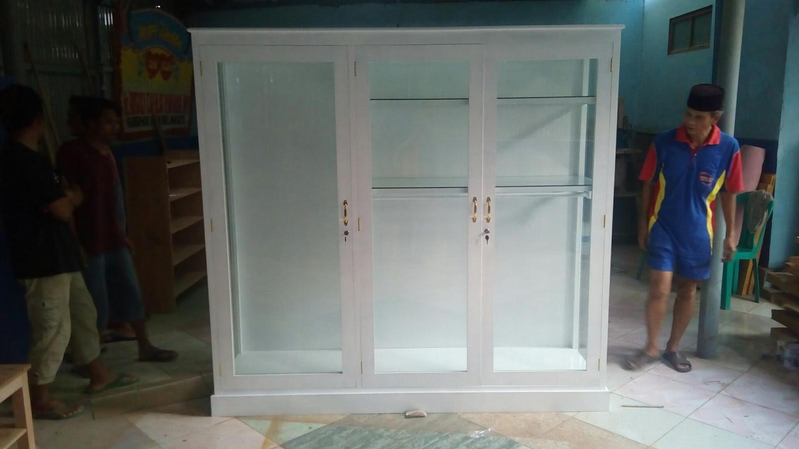 jalan furniture. Info Pemesanan WA 081228342956 Atau Datang Langsung K Workshop Kami Di BPJ Furniture Jalan Puring - Suwuk , Kebumen