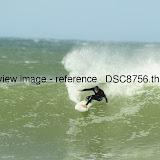 _DSC8756.thumb.jpg