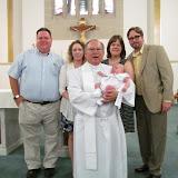 Marshalls Baptism - IMG_0767.JPG