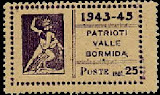 Francobolli Resistenza - bormida3-1.jpg
