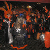 Carnavalsdinsdag_2012_010.jpg