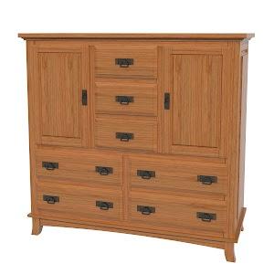 glasgow wardrobe dresser