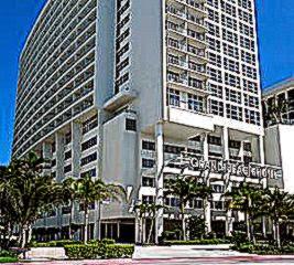 Grand Beach Hotel Miami Beach USA   Booking