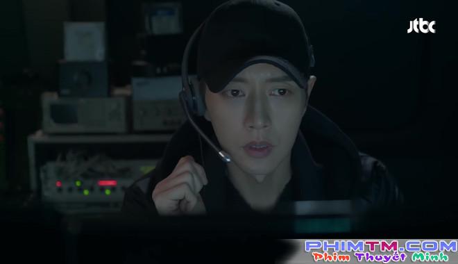 Nhờ Song Joong Ki mát tay, Park Hae Jin rinh về 100 tỉ! - Ảnh 7.