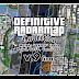 Definitive Radar Map Collection (pack de radar HD)