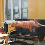 Pig Me Up 2
