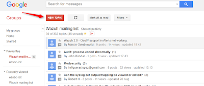 Wazuh 2 0 - GeoIP support in Alerts not working  - Google Groups