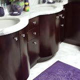 Bathrooms - 20140128_122139.jpg