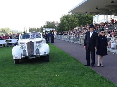 2016.10.02-055 19 Packard 110 cabriolet 1940