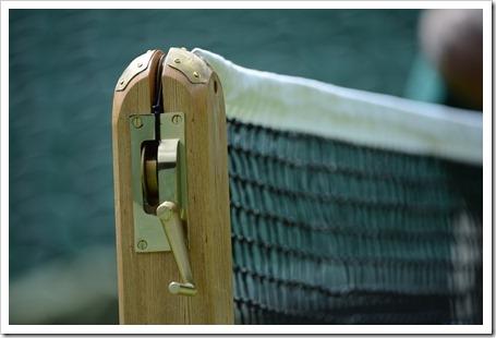 10 Wallpapers Fondos de Pantalla sobre Tenis para personalizar tus gadgets tecnológicos. 10