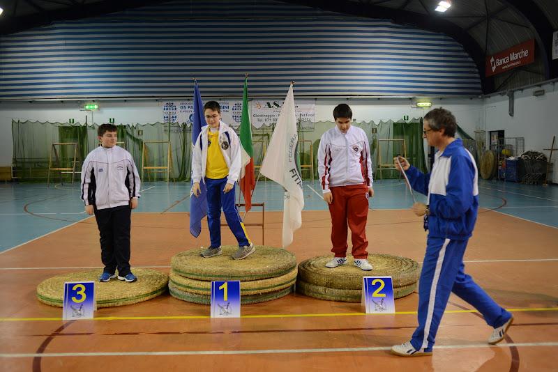 Trofeo Casciarri 2013 - RIC_1338.JPG