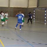 minitornooi Puurs - gvoetbal_12012013_005.JPG