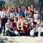 GrupoJovenHistoria_014.jpg