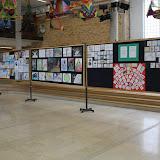 BDG művészeti kiállítás az AKG-ben - muvek04.jpg