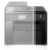 How to download Canon imageCLASS MF4750 printer driver
