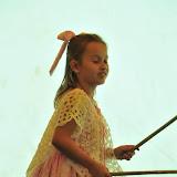 OLGC Harvest Festival - 2011 - GCM_OLGC-%2B2011-Harvest-Festival-160.JPG