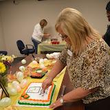 Dr. Claudia Griffin Retirement Celebration - DSC_1653.JPG