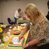 Dr. Claudia Griffin Retirement Celebration - DSC_1653.JPG
