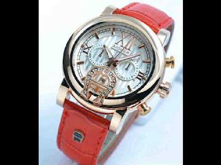 jam tangan Aigner,Harga Jam tangan Aigner