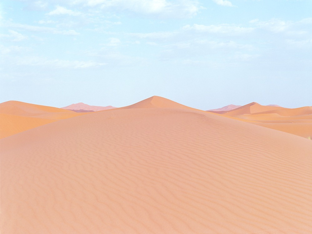 tombolini-desert-10