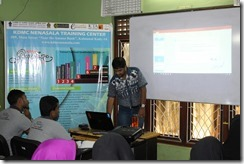 Microsoft Technology Bootcamp - Suhail Jamaldeen - Suhail Cloud (6)