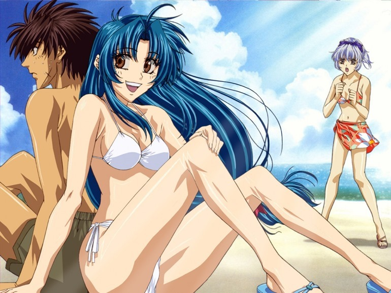 full metal panic_anime_01