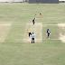 Mayor's Cup Cricket: APF's 10th consecutive win, Mayor-11's winning start